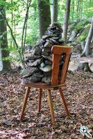 tyagi 6) stoned chair 25.08.17 web